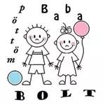 Pöttöm Baba Bolt